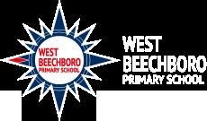 West Beechboro Primary School